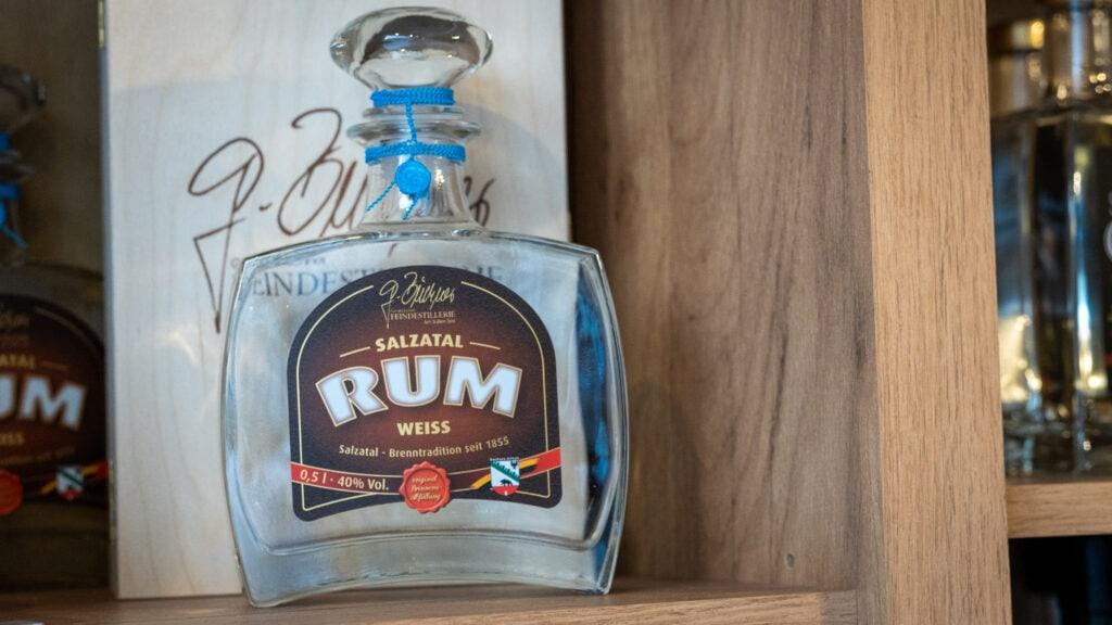 salzatal rum weiss