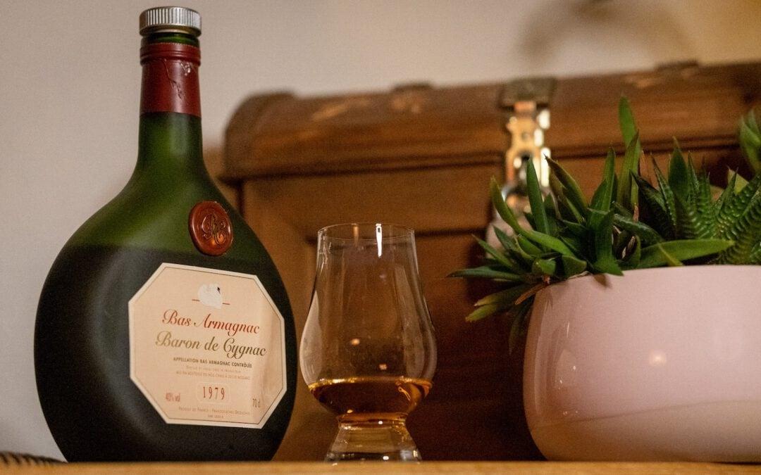 Armagnac – Was ihr über die älteste Spirituose Frankreichs wissen müsst