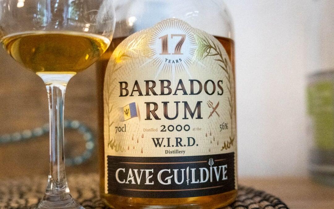Rockley / Blackrock / WIRD Rum – Was hat es damit auf sich?
